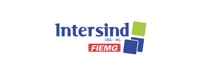 Logo Intersind